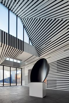 Gallery of Annexe / Searle x Waldron Architecture - 6