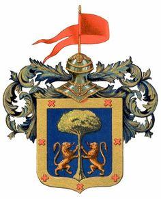 Escudo+de+Armas+de+Guadalajara,+Jalisco+1.jpg (470×580)
