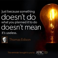 """""""Just because something doesn't do what you planned it to do doesn't mean it's useless. Teaching Tools, Teaching Resources, Tech Quotes, Mapping Software, Technology Quotes, Tech Humor, Writing A Book, Famous Quotes, Quote Of The Day"""