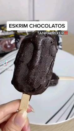 Good Healthy Recipes, Raw Food Recipes, Mexican Food Recipes, Cooking Recipes, Chocolate Cake Donuts, Chocolate Dishes, Homemade Milkshake, Milkshake Recipes, Cooking Cake