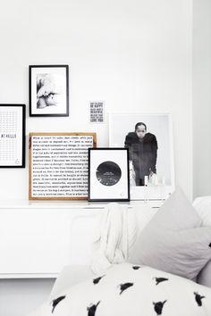 House of the week: Elisabeth Heier       ♪ ♪ ... #inspiration #diy GB  http://www.pinterest.com/gigibrazil/boards/