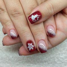 ❄❄❄ #notpolish #nailart #naildesign #nails2016 #crystalnails #nailstagram #crystalnailsnailart #budapest #instanails #nagel #naildecor #instadaily #nailoftheday #nails2inspire #műköröm #likeforlike #gellak #dailynailart #like4like  #followme #nailsoftheday #nailoftheweek #nailgang #naildid #nailsporn #christmasnails #pronails #nailswag #bestnails #snowflakes