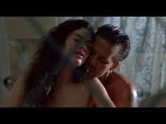 Mickey Rourke-Carre Otis WILD ORCHID - YouTube