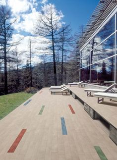 Viva Project 21 betontegels outdoor terras