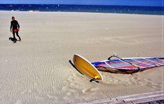 France Windsurf  C. Bantlin