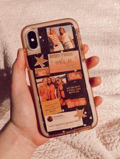 Case Iphone 7 Plus Fendi although Gadgets And Gizmos Near Me, Gadgets And Gizmos A Plenty Meme Cute Cases, Cute Phone Cases, Iphone Phone Cases, Lg Phone, Phone Covers, Tumblr Phone Case, Diy Phone Case, Diy Case, Telefon Apple