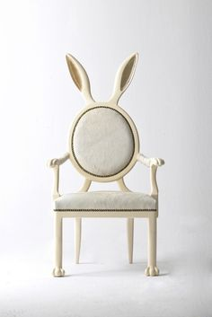 hybrid-furniture-collection-merve-kahraman-chairs-gessato-gblog-10