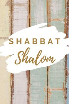 Shabbat Shalom Card Wishes  | Modern Greeting Cards | 10 Cute Picture Images  #Cards, #greeting cards, #Greetings, #Hebrews, #Holy spirit, #Israel, #jewish, #Jews, #religion, #Shabbat, #Shabbat Shalom, #Shalom, #spiritual, #Yeshua
