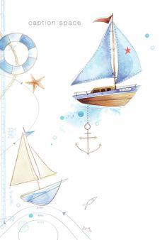 Lynn Horrabin - male boats front.jpg