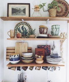 #Living #interior home Charming Home Interior Ideas