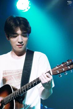 #DAY6 // #Sungjin #kpop