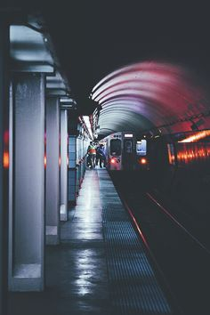 Train photography at night - Live Wallpapers Urban Photography, Night Photography, Street Photography, Landscape Photography, Grunge Photography, Minimalist Photography, Color Photography, Newborn Photography, Urbane Fotografie