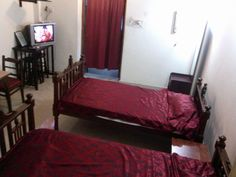 Paying Guest in India Paying Guest, Rooms For Rent, Serviced Apartments, Property Listing, Kolkata, Hostel, India, Bed, Furniture