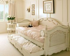 Remarkable 48 Best Daybed Bedding Images In 2015 Daybed Bedding Baby Interior Design Ideas Philsoteloinfo