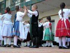 Művészeti iskola, Etyek: Néptánc bemutató - YouTube Hungary, Youtube, School, Youtubers, Youtube Movies