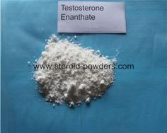 Testosterone Enanthate Email:beststeroids@chembj.com Skype:best.steroids Website:www.steroid-powders.com