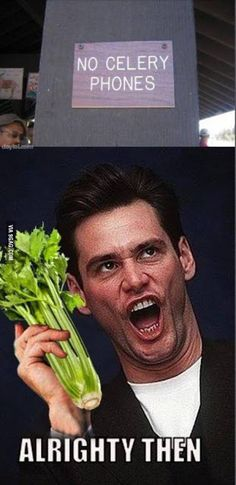 Hahahaha! And, yes, I did say that last line in my best Jim Carrey voice. #GrammarFail www.hungergameslessons.com