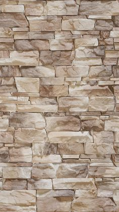 Ideas Exterior Wall Tiles Cladding For 2019 Wall Cladding Interior, Exterior Wall Tiles, Exterior Wall Cladding, Stone Cladding Texture, Brick Texture, Tiles Texture, Stone Tile Texture, 3d Brick Wallpaper, Stone Wall Design