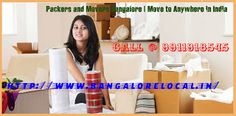 Proper Ways of Packing and Moving: Transfer Secure and Economically with Packers and ...
