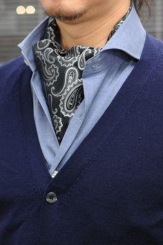 #shirtstyle #shirts #shirtshop #fashionblogger #Menswear #Gentleman #mensfashion #menstyle #menswear