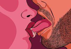 Art by Pachu M. Torres
