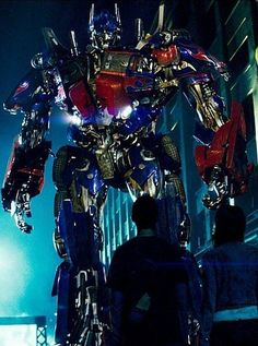 Megan Fox Transformers, Transformers Optimus Prime, Clone Trooper, Peaky Blinders, Live Action, Good Movies, Anime, Marvel, Chris Evans