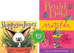 Summer Reading Resources and Links for Parents, Caregivers, Teachers, Librarians, and Booksellers   Penguingroup.com
