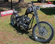 phoca_thumb_l_slick-smoke-out-shovelhead4.jpg (1000×800)
