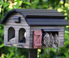 кормушки для птиц - Поиск в Google