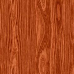 Dekor klebefolie klebefolien pinterest klebefolie for Braune klebefolie