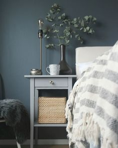 Amazing ikea hacks to decorate bedroom on a budget (58)
