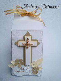 caixa_milk_divino_páscoa_andressa FREE studio cut file confirmation baptism box…