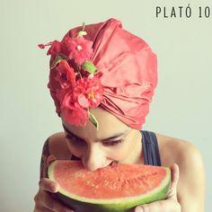 #fotografía #redessociales para @ptedeunhilo por Plató10