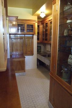 free images of victorian pantry google search plans pinterest