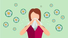 Many people who suffer from seasonal allergies don't start managing their symptoms until it's too late. Learn more about the benefits of preparing for allergy season.