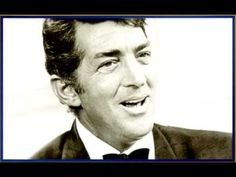 Dean Martin - One More Time