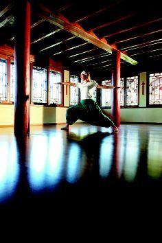"""Jede Woche ein Yoga-Spezialist  Die """"Yoga am Berg""""-Wochen gestalten international tätige Yoga-Experten und –Expertinnen. Jede Woche steht eine andere Yogaart – oder ein anderes Thema – im Mittelpunkt. So haben Sie die Möglichkeit, unterschiedliche Lehrer und Yoga-Stile kennenzulernen. Berg, Spa, Getting To Know, Teachers"""