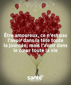 C'est ce qu'il y entre nous. Wisdom Quotes, Words Quotes, Love Quotes, Love Words, Beautiful Words, Plus Belle Citation, Insightful Quotes, Quote Citation, Meaning Of Love