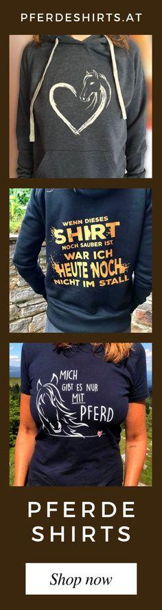 Fjordpferd Glitzer Damen T-Shirt Spruch Geschenk Idee Pferd Reiten Reitsport Neu