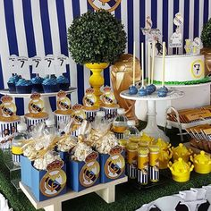 Gteau real madrid cakes pinterest real madrid cake designs resultado de imagen de real madrid festa infantil thecheapjerseys Choice Image