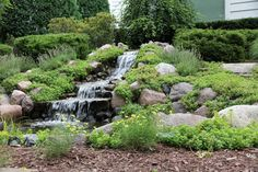 Bret-Mar Landscape Landscape Architects & Contractors  15000 Will Cook Road Homer Glen, IL 60491  Phone: 708-301-2225