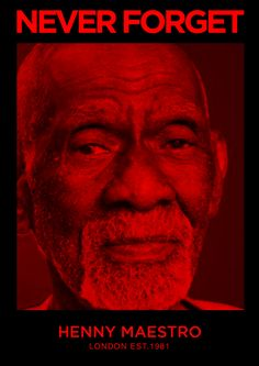 Never Forget Fridays - Giving Praise to the Ancestors!! #DrSebi http://www.henny-maestro.com/ #GODERA #London #Africa #Ancestors #motivation #ghana #ashanti #akan #inspiration #unity #love  #peace #happiness #health #elder