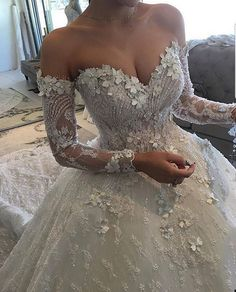 USA Replications of Wedding Dresses - Inspired Designer Evening Gowns - Designer Dresses Couture Dream Wedding Dresses, Bridal Dresses, Wedding Gowns, Wedding Bride, Designer Evening Gowns, Designer Dresses, Evening Dresses, Wedding Attire, Dream Dress
