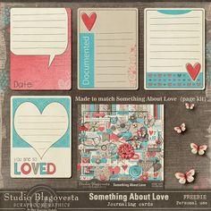 http://blagovesta-gosheva.blogspot.com/2014/02/something-about-love.html