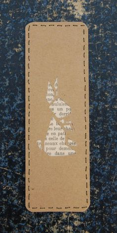 Creative Bookmarks, Cute Bookmarks, Bookmark Craft, Album Journal, Scrapbook Journal, Diy Crafts Hacks, Cute Crafts, Diy Gift Box, Diy Gifts