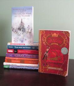 booksforboys2