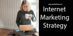 What is the internet in marketing Strategy In Hindi Importance Of Internet Marketing In Hindi, Advantages And Disadvantages Of Internet Marketing 2020 What Is Internet, Tech News, Internet Marketing, Online Marketing