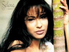 Enjoy, rate, comment and don't forget to subscribe to my channel :)  Selena - I could fall in love.  R.I.P selena quintanilla-perez.  1971-1995.    Lyrics:  I could lose my heart tonight  If you don't turn and walk away  'Cause the way I feel I might  Lose control and let you stay  'Cause I could take you in my arms   And never let go    I could...