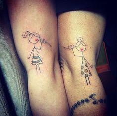 tatuajes-madre-hija-3