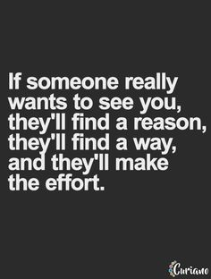 19 Life Quotes To Live By. Some new life quotes to live by….check it down Now Quotes, Life Quotes To Live By, Cute Quotes, Great Quotes, Funny Quotes, Giving Time Quotes, The Words, Positive Quotes, Motivational Quotes